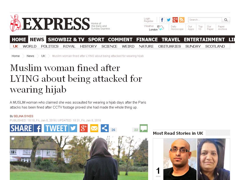 speed dating musulman a Paris skvělé seznamky profilů příkladů