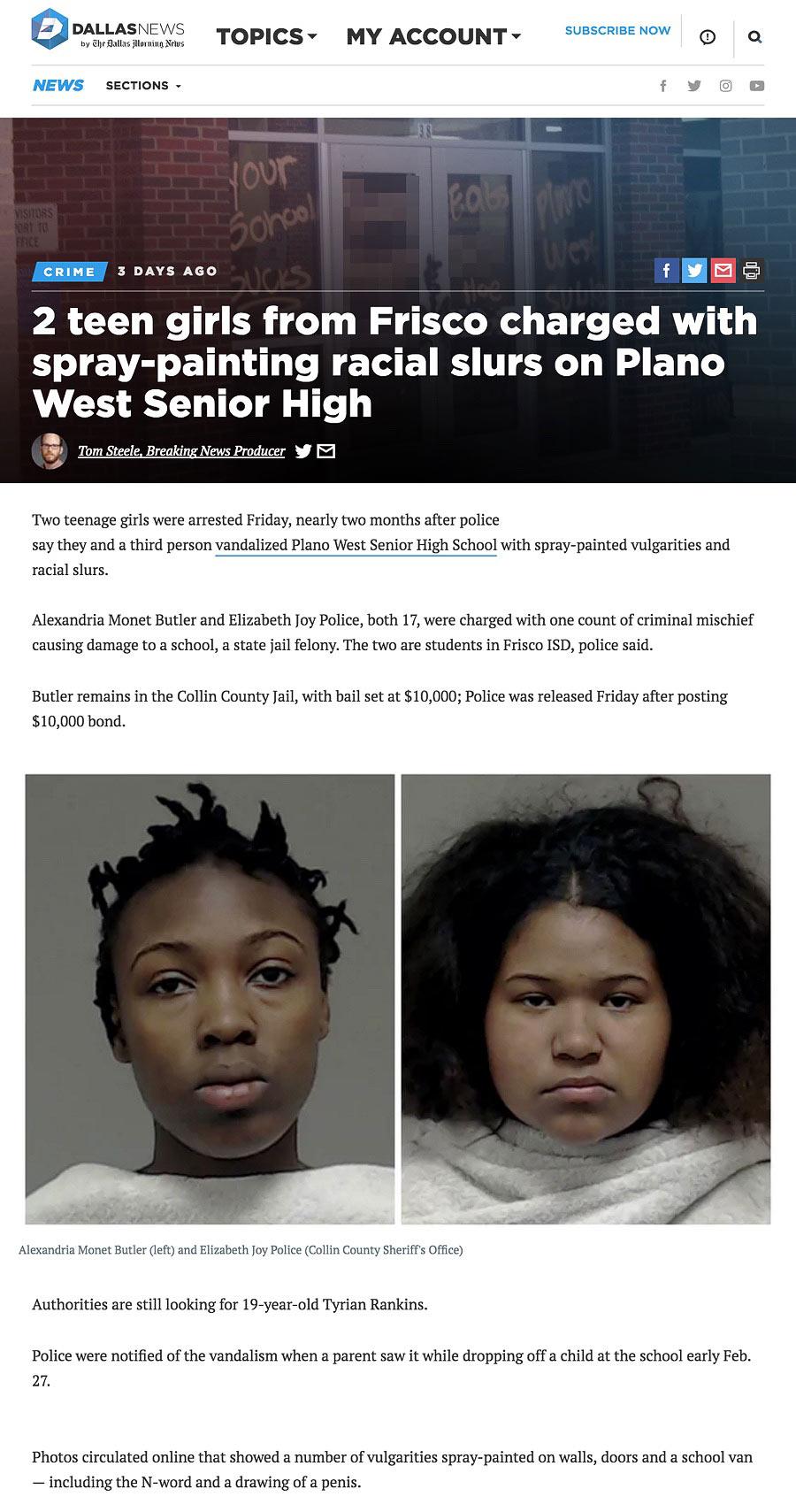 interracial dating Daytonin Ohio